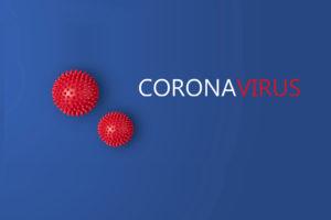 Coronavirus, aggiornamento del 20 novembre