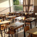Riapertura scuole 2020, Magenta