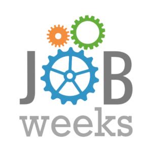 Job weeks 2021: l'impegno dei Comuni lombardi a sostegno delle politiche per i giovani