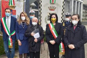Messa in ricordo di Santa Gianna Beretta Molla