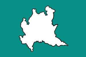 Emergenza Covid, da lunedì 14 giugno la Lombardia passa in zona bianca