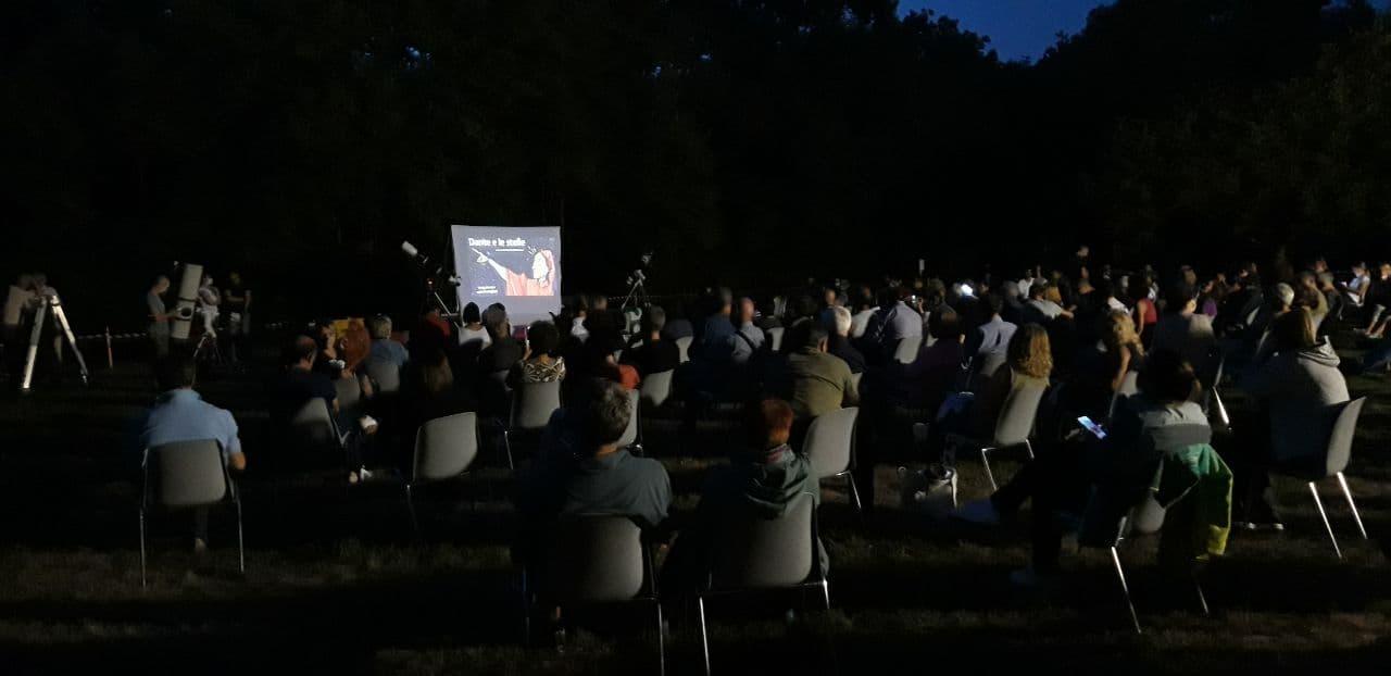 notte al parco 4