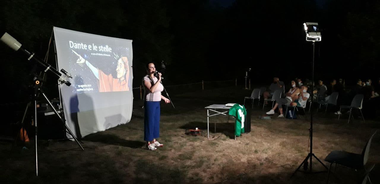 notte al parco 7