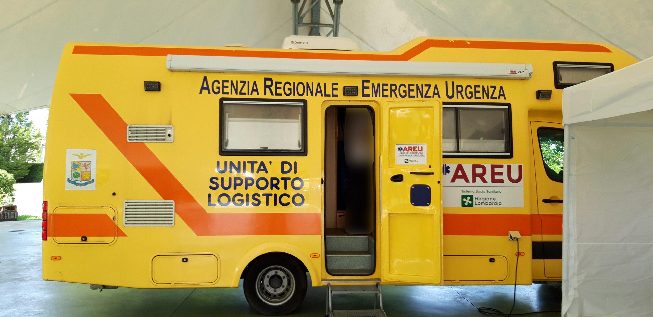 unità vaccinale mobile areu (2)