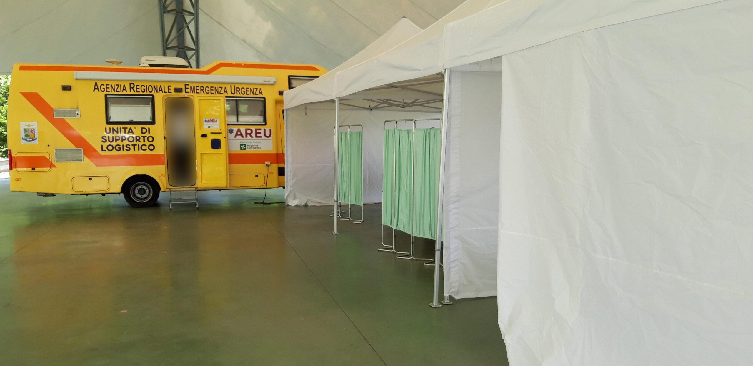 unità vaccinale mobile areu (3)