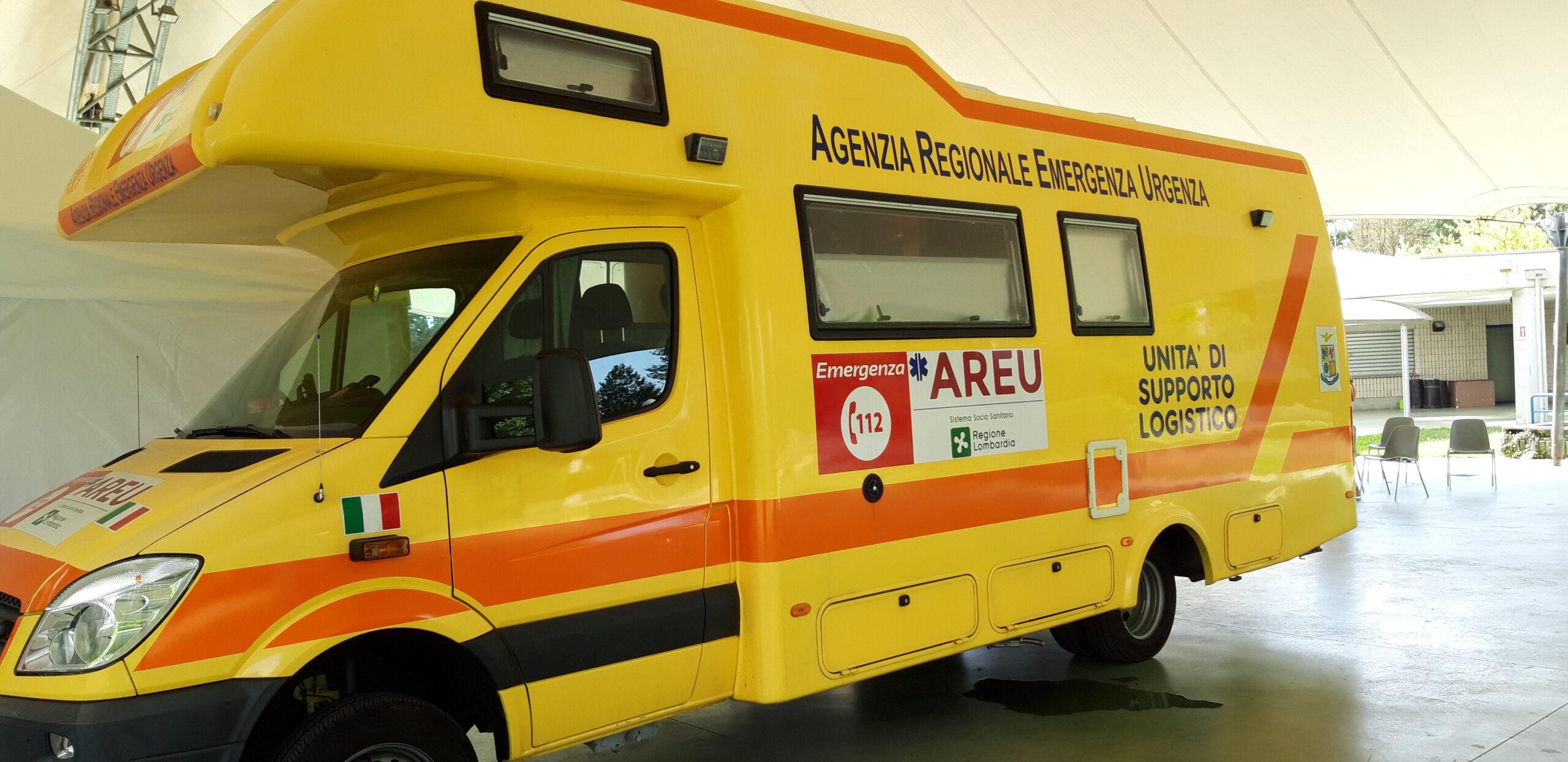 unità vaccinale mobile areu (6)